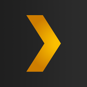 Plex for Android 5.2.0.376 [Unlocked] - Apk - Desbloqueado