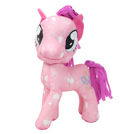 My Little Pony Pinkie Pie Plush by Funrise