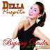 Della Puspita - Bujang Duda - Single (2015) [iTunes Plus AAC M4A]