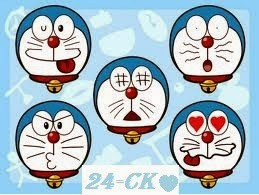 Kata-kata Mutiara Dalam Film Kartun Doraemon - SEGALA FAKTA