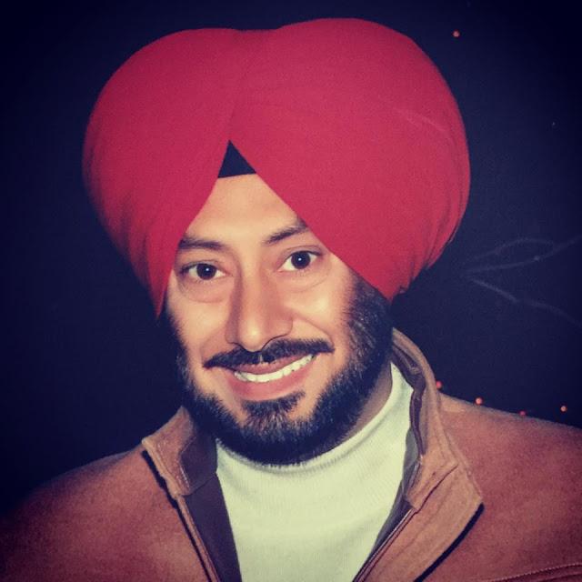 Jaswinder Bhalla Wiki Biography and total movies