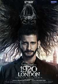 1920 London 2016 Full HD Movie Download 720p BDRip 1GB