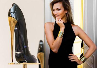 Moda y Tendencia en Perfumes Internacionales