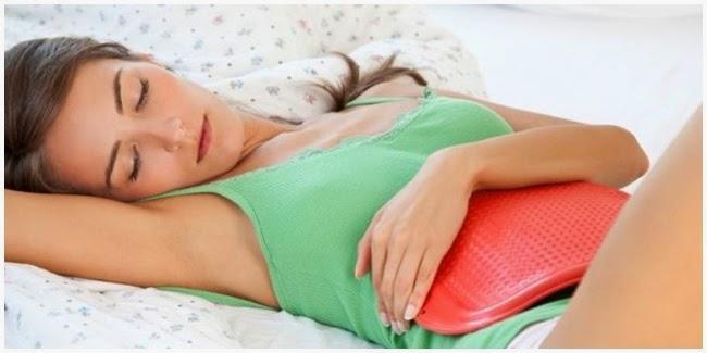 Obat pembersih rahim setelah melahirkan tanpa kuret