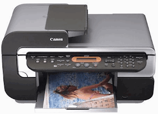 Canon Mp530 Printer Driver Support Inkjet Printer For Windows 8,1