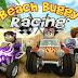 Beach Buggy Racing ! Game balap mobil Android terbaik mirip CTR