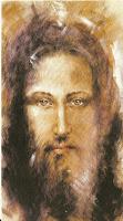 """Risultati immagini per Dal libro della «Imitazione di Cristo""""La verità del Signore rimane in eterno"""""""