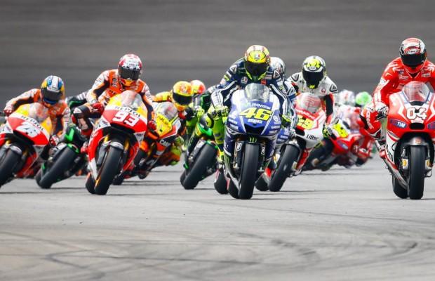 jadwal motogp ala newbi 2016