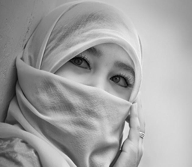 Jika 5 Hal ini Dimiliki Oleh Wanita, Itu Tandanya Dia Sudah Siap Dinikahi