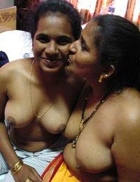 Indian sex aunts