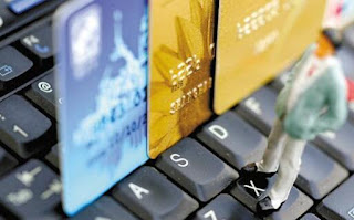 刷卡換現金申請方便 多家銀行支援