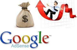 Setting Allow and Block Ads Google Adsense