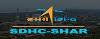 SDSC SHAR Recruitment 435 Technician Apprentice Posts