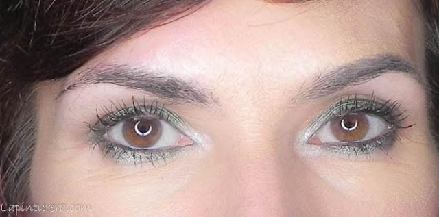 Maquillaje de ojos 04