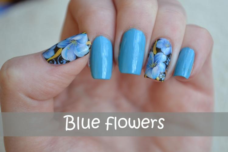 http://blancabeauty.blogspot.com/2014/06/blue-flowers.html