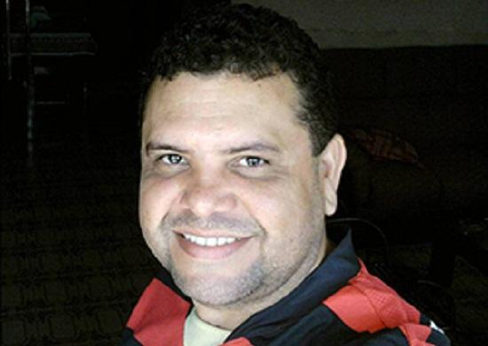 Justiça decreta prisão de outro ex-prefeito de Paço do Lumiar