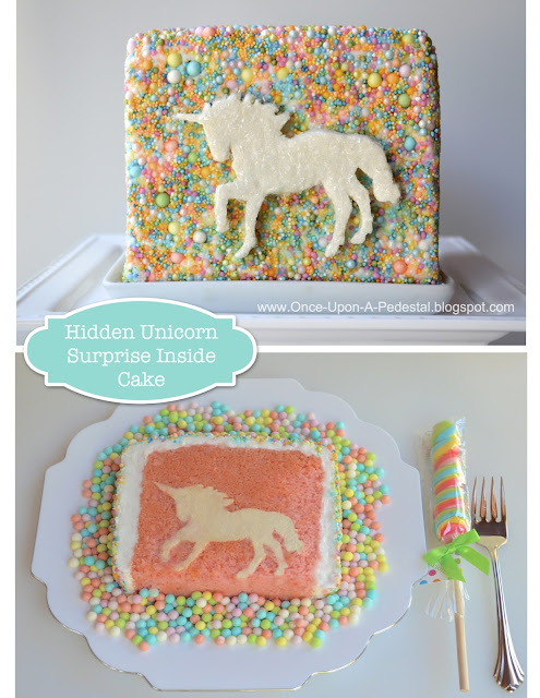 surprise-inside-cake-unicorn-sprinkes-dragees-deborah-stauch