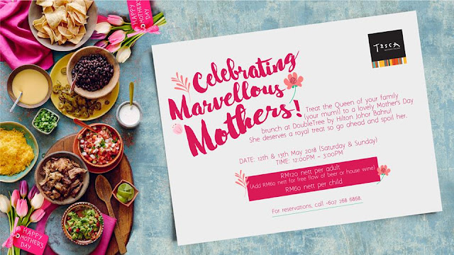 Image result for mothers day double tree