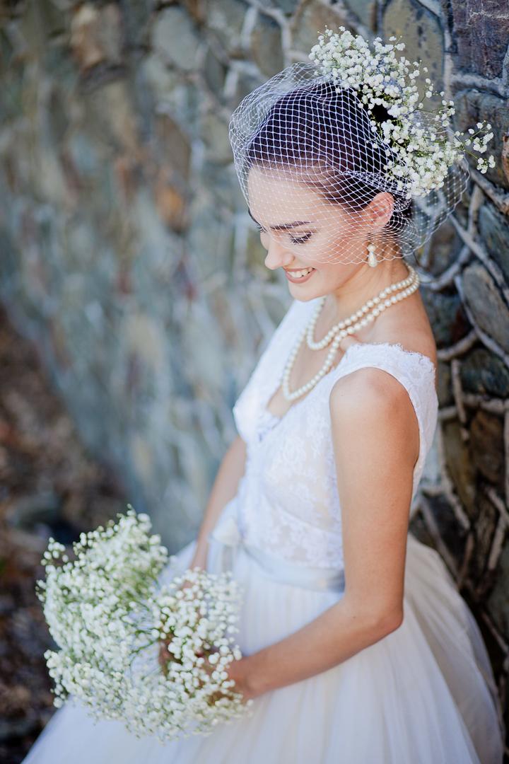 BRIDE CHIC: 6/1/11 - 7/1/11