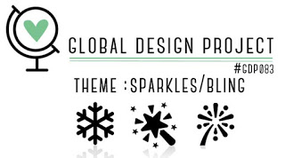 http://www.global-design-project.com/2017/04/global-design-project-083-theme.html