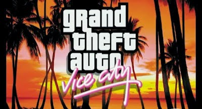 Cheat/Kode + Save Game Tamat GTA Vice City PC Terlengkap