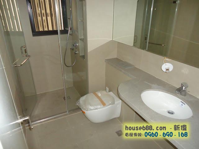 博星建設 - 博星人境 衛浴