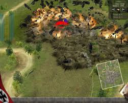 Download Soldiers Heroes of World War 2 Game For PC Full Version