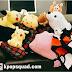 Fakta Daehyun B.A.P Jahil Mengganggu Jongup Saat Tidur