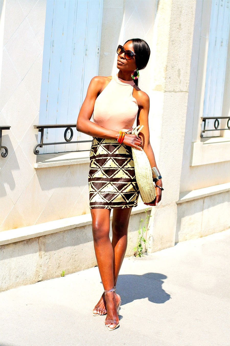tendance-mode-imprime-africain-wax-inspiration-look