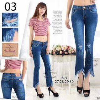 celana jeans pendek, celana jeans pendek wanita, celana jeans premium, celana jeans murah, grosir celana jeans, celana jeans robek bawah, celana cutbary