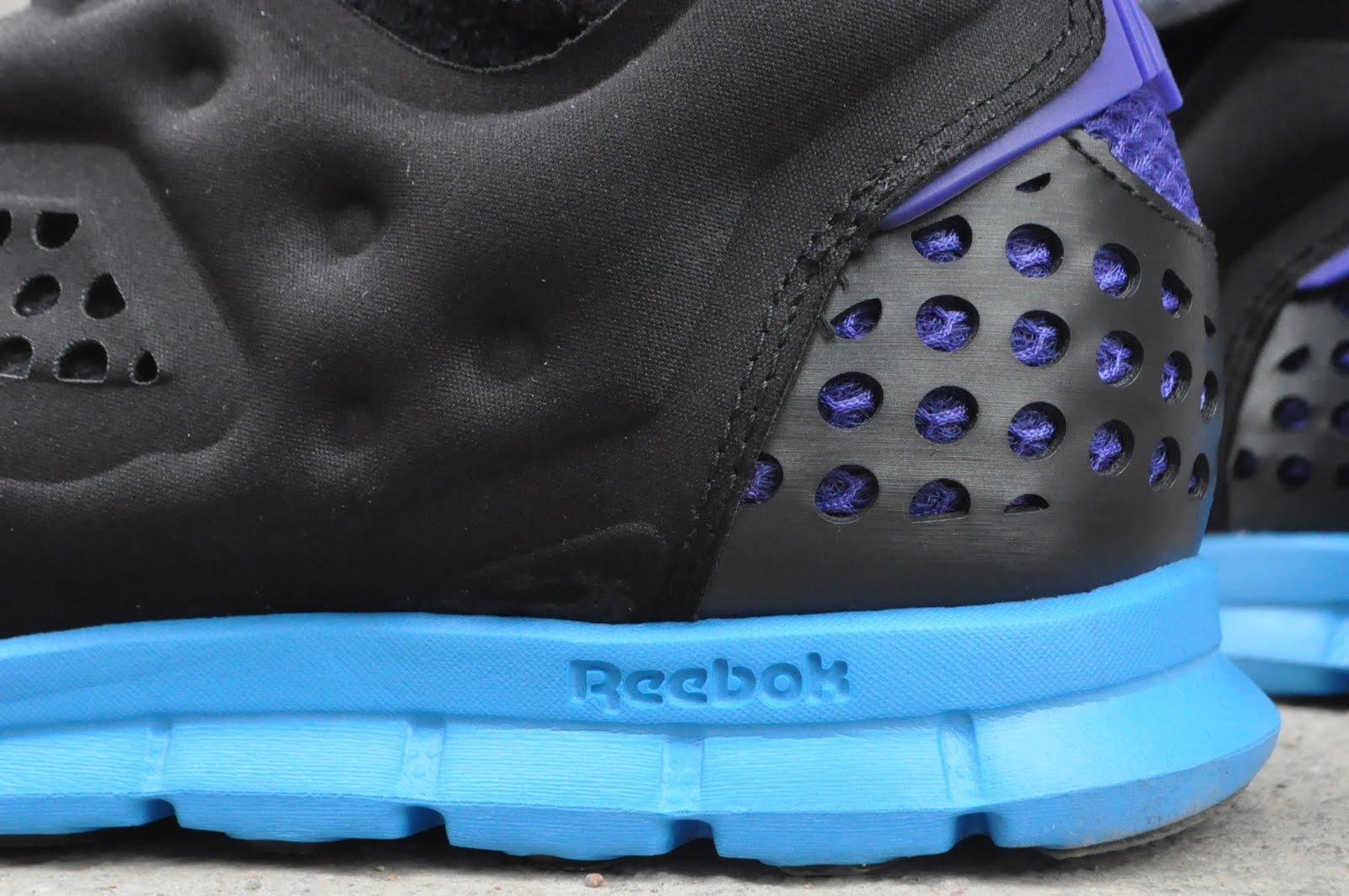 Reebok Pump Fury Superlite. The legendary runner sneaker made it s first  debut 2010. ee32aafa3e