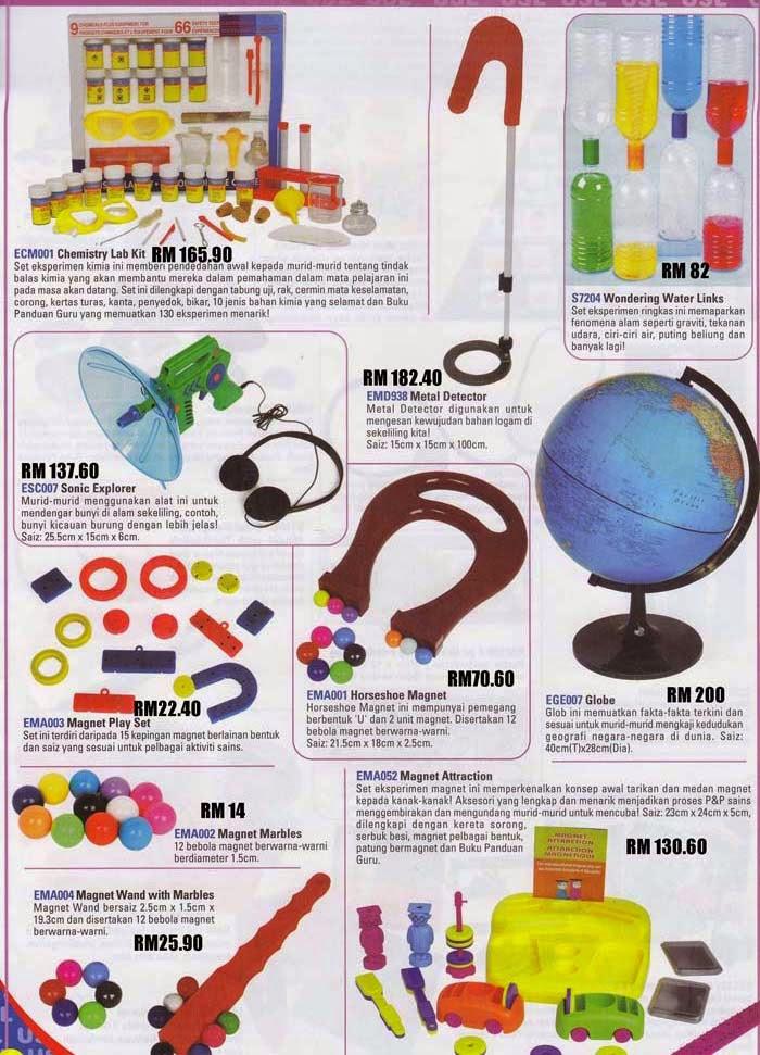 X Sains Magnet : sains, magnet, Enterprise:, Sains