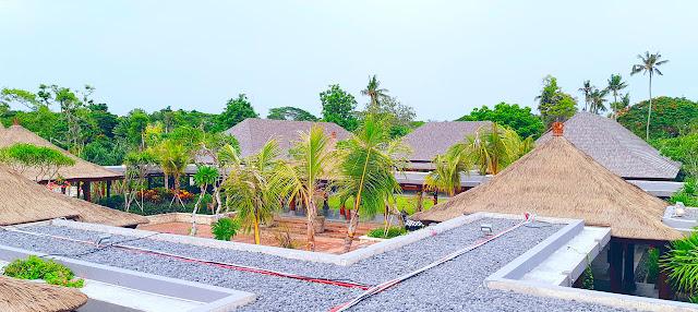 Atap Alang-alang