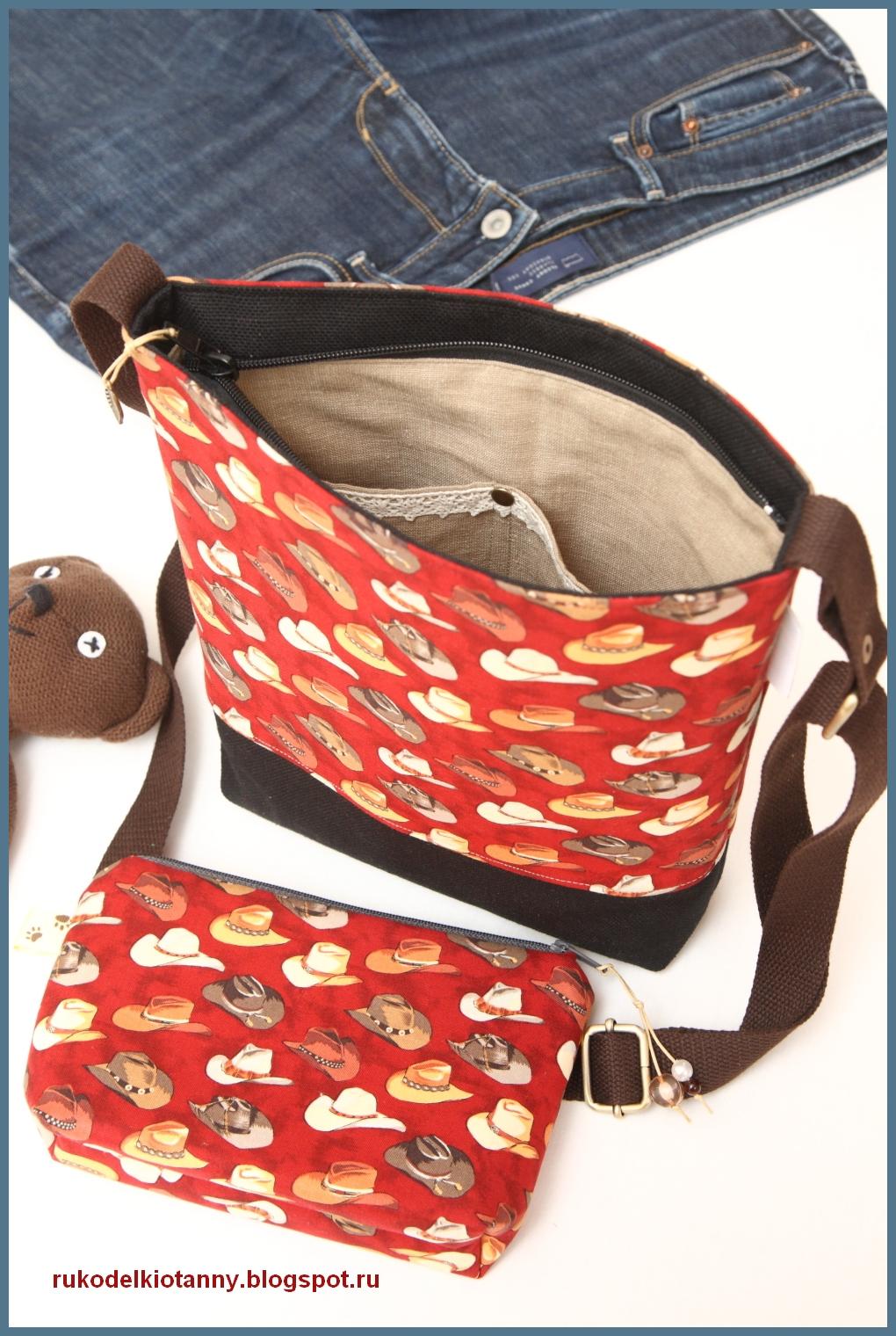 магазин сумок 1 инстаграм