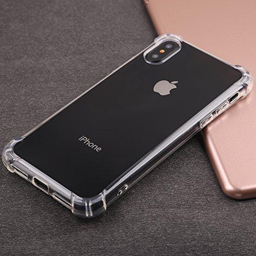 3 smartphone terbaik 2018 yang terbaik