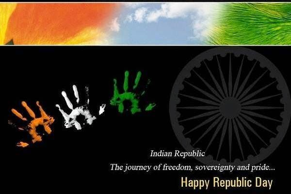 Happy Republic Day 2017 Wishes, Message, Quotes In Hindi, Gujarati, Tamil, Tulugu, Marathi, Punjabi Language