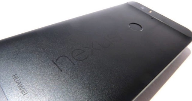 Google Change the Nexus 6P Replacement Service Policy Problems
