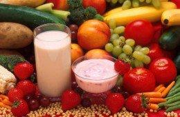Grow taller 4 idiots Darwin Smith: Best Foods For Increasing