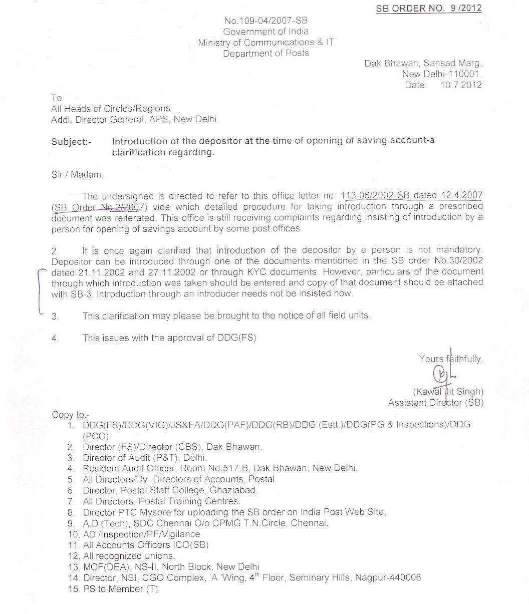 Withdrawal Form Gpf For Division National 'C' Group Of
