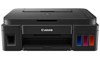 Canon PIXMA G2200 Driver Download - Mac, Windows, Linux