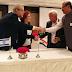 Welingkar signs agreements with two Israeli universities