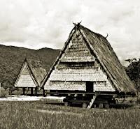 Keunikan-Sejarah-Rumah-Adat-Tradisional-Tambi-Sulawesi-Tengah
