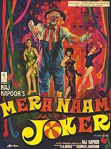 Mera naam joker movie download bluray 720p & 480p 7 1080p Free