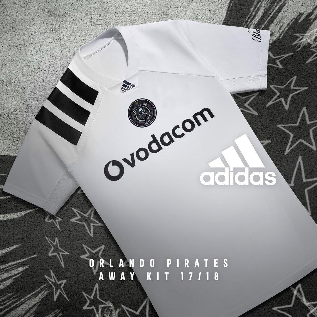 orlando-pirates-17-18-home-away-kits-4.jpg