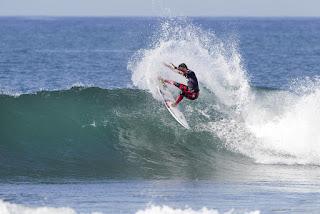 9 Filipe Toledo Hurley Pro at Trestles foto WSL Sean Rowland