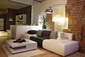 decoración de salas
