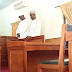 Photo of two men convicted in Zamfara court for money laundering...