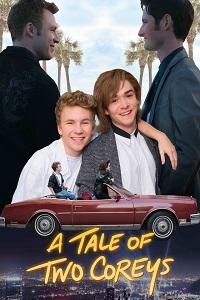 Watch A Tale of Two Coreys Online Free in HD