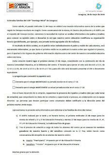 https://dl.dropboxusercontent.com/u/24357400/Pagina_Web_Colegio/Mayo/Votacion_Jornada_Continua_Foto_AMPA.pdf