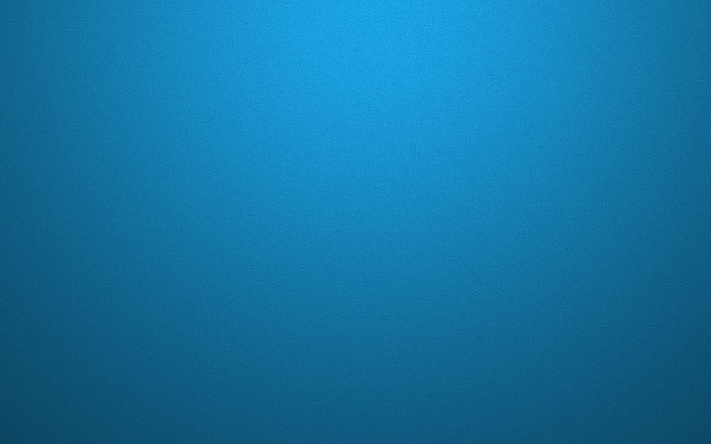 Plain Wallpapers | Download Free High Definition Desktop Backgrounds